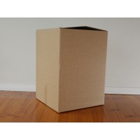 Large Box (New) - From $3.10