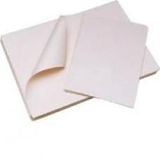 Butchers Paper (2.5kg)