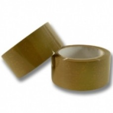 Premium Packing Tape