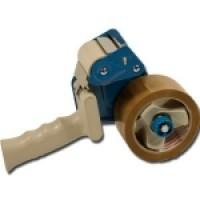 Tape Dispensing Gun